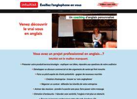 intuitist.com