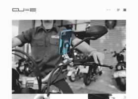 intuitive-cube.com