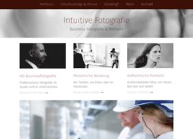 intuitive-fotografie.de