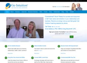 intuitiveadvantage.com