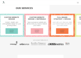 intuitivedesigns.net