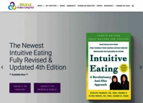 intuitiveeating.com