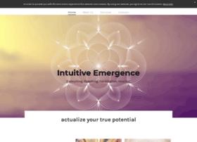intuitiveemergence.com
