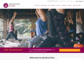 intuitiveflow.com