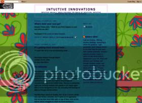 intuitiveinnovations.blogspot.com