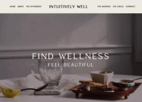 intuitivelywell.com