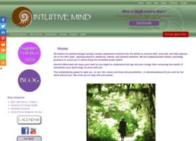 intuitivemind.org