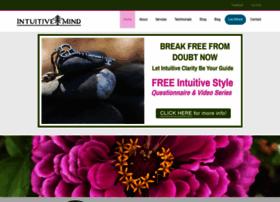 intuitivemind.org