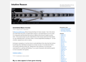 intuitivereason.wordpress.com