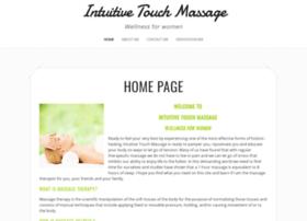intuitivetouchmt.com