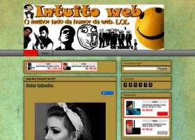 intuitoweb.blogspot.com