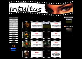 intuitus-us.it