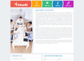 intuniti.com