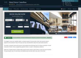 intur-castellon-plana.hotel-rez.com