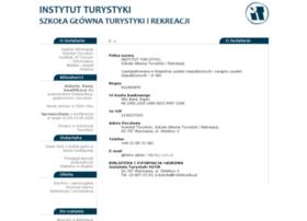 intur.com.pl