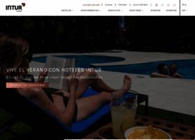 intur.com