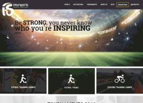intursports.com