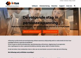 intus.nl