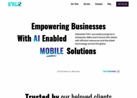 intuz.com