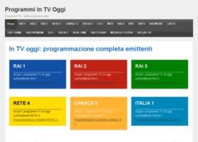 intvoggi.programmitvguida.com