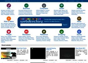 intwebdirectory.com