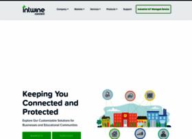 Intwineconnect.com