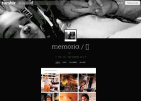 inu-tero.tumblr.com