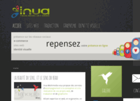 inua-multimedia.fr
