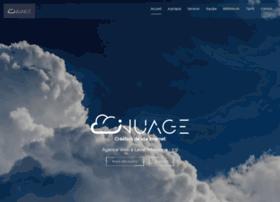inuage.com
