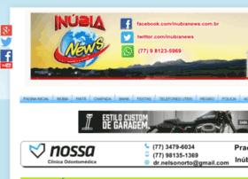 inubianews.com.br