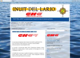 inuitdellario.org