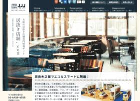 inuki-tenpo.com