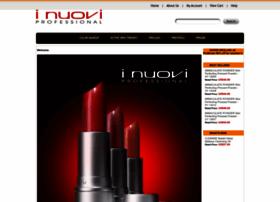 inuovi.com