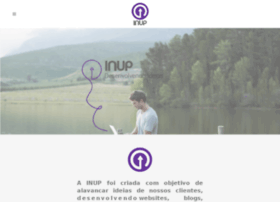 inuptech.com.br