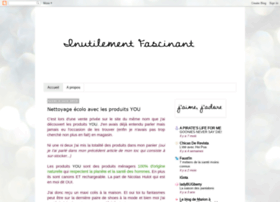 inutilement-fascinant.blogspot.fr