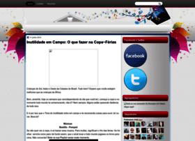 inutilidadexpublica.blogspot.com.br