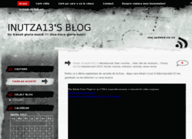 inutza13.wordpress.com