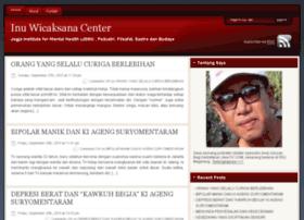 inuwicaksana.com