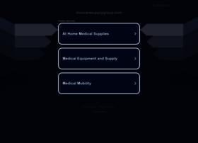 invacaresupplygroup.com