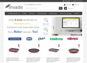invade.com.br