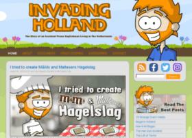 invader-stu.com