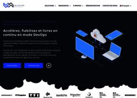 invarture.com