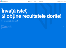 invat-online.net