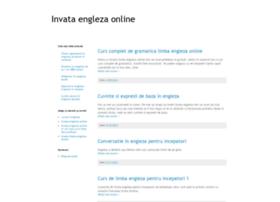 invataenglezaonline.blogspot.com
