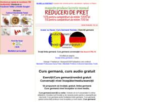 invatarea-rapida-a-limbii-germane.luxdesign28.ro