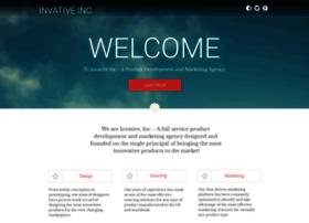 invativeinc.com
