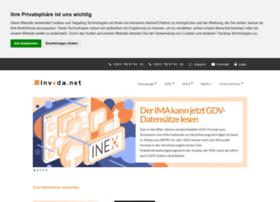 inveda.net