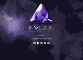 invedion.com