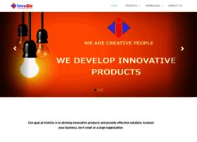 invegix.com