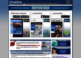 invelos.com